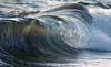 Breaking Glass II (JKG II) Tags: ocean california venice sea art beach nature water glass beauty set losangeles waves break state pacific time earth deep wave crest gravity freeze seeing moment pressure liquid striations thepinnaclehof kanchenjungachallengewinner thepinnacleblog tphofweek220