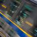blurry bus - untitled shoot-20130717-IMG_8194.jpg