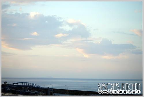 2013單車環島全紀錄27