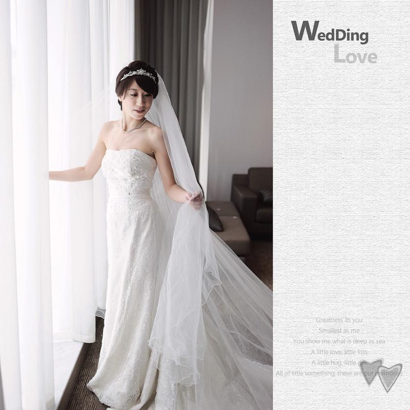 婚攝小勇,婚禮紀錄,自助婚紗,寒舍艾美酒店'