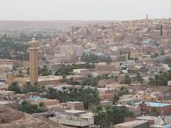 Ghardaia ( ) Tags: sahara algeria muslim islam berber arab maghreb algrie algiers alger tipasa  tipaza timimoun adrar amazigh ghardaia