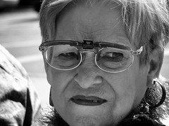 Edom, Texas  October, 2013 (STREET MASTER) Tags: street leica blackandwhite candid streetphotography documentary bestofflickr streetmaster wwwchrisricheycom chrisricheyymailcom christopherricheyphotography chrisricheyphotography chrisrichey photoshotbychristopherrichey