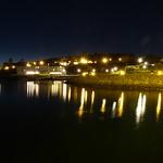 Caol Loch Aillse air an oidhche thumbnail