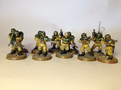 image (rustyb1978) Tags: squad cadian