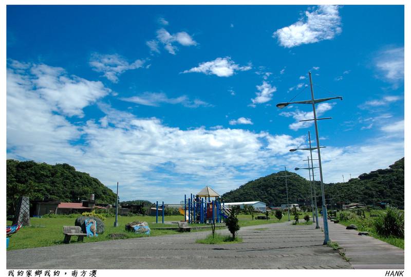 北濱公園.jpg