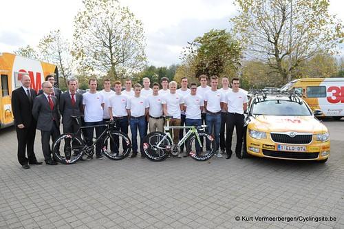 team 3M 2014 (5)