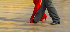 F003339_02 (fotoliber) Tags: barcelona españa ball dance spain nikon catalonia tango catalunya d200 baile rambles