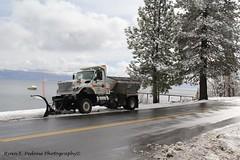 IMG_0655 (RyanP77) Tags: snow plow removal sierranevada 80 snowplow caltrans plows kingvale