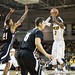 "VCU Defeats CAL U (PA) • <a style=""font-size:0.8em;"" href=""https://www.flickr.com/photos/28617330@N00/10659112836/"" target=""_blank"">View on Flickr</a>"