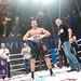 Pavel Zhuravlev vs Agron Preteni
