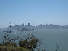 """San Francisco Bay • <a style=""""font-size:0.8em;"""" href=""""http://www.flickr.com/photos/109120354@N07/11042976053/"""" target=""""_blank"""">View on Flickr</a>"""