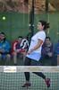 "paola arregui padel 2 femenina Torneo Love & Padel Club Calderon noviembre 2013 • <a style=""font-size:0.8em;"" href=""http://www.flickr.com/photos/68728055@N04/11107263503/"" target=""_blank"">View on Flickr</a>"