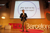 "TedXBarcelona-6551 • <a style=""font-size:0.8em;"" href=""http://www.flickr.com/photos/44625151@N03/11133140676/"" target=""_blank"">View on Flickr</a>"