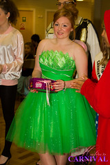 "Basildon & Pitsea Winter Dance • <a style=""font-size:0.8em;"" href=""http://www.flickr.com/photos/89121581@N05/11220753975/"" target=""_blank"">View on Flickr</a>"