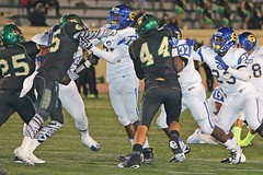D_93184A (RobHelfman) Tags: sports losangeles football highschool playoffs narbonne crenshaw robertsanders isaiahellerbe kamhenry