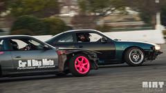 mintdrift s13 (mike_tseng) Tags: sports big nissan country mint super racing bn lap silvia labs coupe volk drift 240sx bcl s13 te37 ce28n te37sl mintdrift