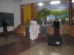 Escuela-Dominical-2013-05-19-20