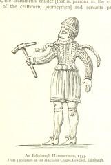 Anglų lietuvių žodynas. Žodis hammerman reiškia hammermas lietuviškai.