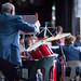 Kristy_MMF13-48 - Ballarat Brass Band