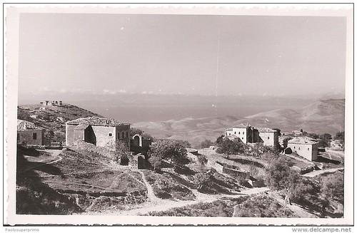 Berat, Бэрат. 1939-1943?