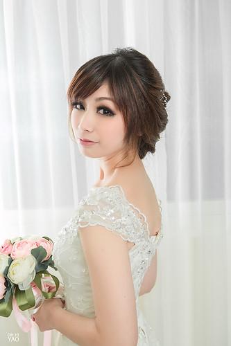 Ohhiyao-3.jpg