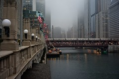 More Gray (jrobfoto.com) Tags: usa chicago raw sony fullframe facebook twitter gplus 500px a7r tumblr