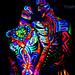 "UV Bodypainting • <a style=""font-size:0.8em;"" href=""http://www.flickr.com/photos/76399252@N05/11691723505/"" target=""_blank"">View on Flickr</a>"