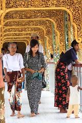 "yangon_134 (ppana) Tags: hti lake"" palace"" ""golden rock"" tan"" pagoda"" an"" ""mrauk u"" yo"" ""buddha ""shwedagon ""buddha"" footprint"" ""victoria"" ""yangon"" ""amarapura"" ""myanmar"" ""burmar"" ""mingalaba"" ""pegu"" ""shwethalyaung"" ""kyaikpun"" reclining"" ""kyaikhtiyo"" ""kyaikpawlaw"" ""shwemawdaw"" ""novice"" ""kanbawzathadi"" ""rangoon"" ""bago"" ""kyaik ""than lyin"" ""hpa ""mawlamyine"" ""kyauk ""pathein"" ""thandwe"" ""ngapali"" ""kalaw"" ""popa"" ""heho"" ""inle ""taunggyi"" ""bagan"" ""sittwe"" ""saggaing"" ""mingun"""