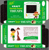 "Kraft Candy Kitchens - Chocolate Covered Mint Treats - candy box - Marathon printer package sample - 1962 • <a style=""font-size:0.8em;"" href=""https://www.flickr.com/photos/34428338@N00/11991591074/"" target=""_blank"">View on Flickr</a>"