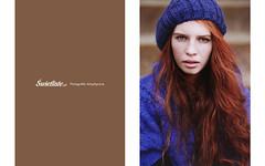 swietliste-portrety-fotografujemy-emocje-fotografia-artystyczna-Ania-Sroka-Bydgoszcz