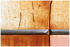 IMG_1443 (No Stone Unturned Photography) Tags: old arizona cars colors rust peeling junkyard hiddenvalley urbanexploring urbex