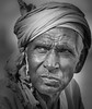 Old Man India (Tim Pryce) Tags: old india man wise aged wisdom