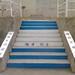 rujevica_stepenice