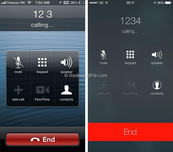 Haciendo-llamada