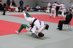 IMG_2078 (TSVE1890) Tags: judo bielefeld tsve