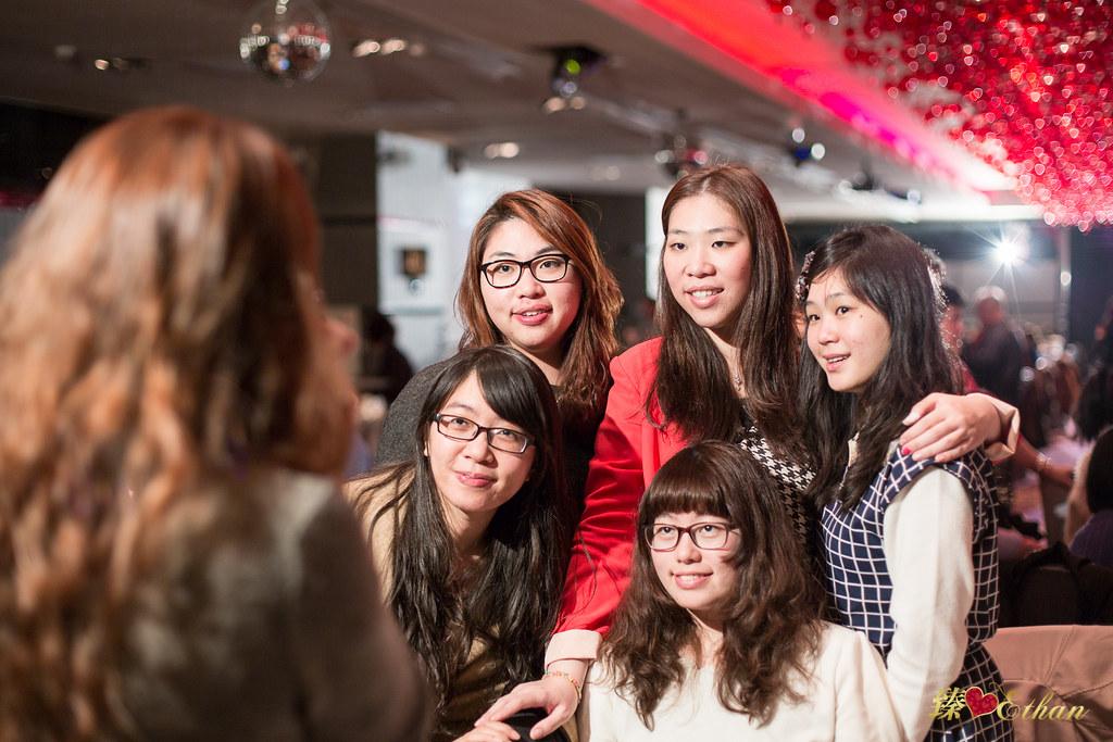 婚禮攝影,婚攝,台北水源會館海芋廳,台北婚攝,優質婚攝推薦,IMG-0097