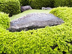 (Bernat Nacente Foto) Tags: park white green japan fuji running melody adobe  fujifilm octubre fukuoka parc blanc  jap kyushu verd  lightroom  x10      2013 crrer nohdr    x  ouhori