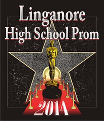 "Linganore High School - Frederick, MD • <a style=""font-size:0.8em;"" href=""http://www.flickr.com/photos/39998102@N07/13467409323/"" target=""_blank"">View on Flickr</a>"