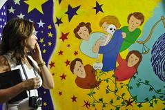 Mural Comu_2014_03_09_0687