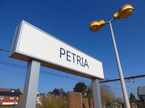 20140313 Petria