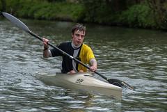 DSCF0122_edited-1 (Chris Worrall) Tags: chris cambridge water sport river kayak marathon cam canoe ccc worrall cambridgecanoeclub chrisworrall theenglishcraftsman cammarathon