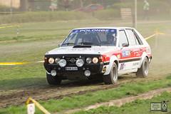 Rallye_Praha_Revival_2014_-_Memoril_Dalibora_Janka_1_Jpeg_Patek_zavodiste_Velka_Chuchle_062 (jilekma) Tags: praha rallye revival 2014 janka velk chuchle zvodit memoril dalibora