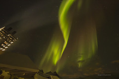 Northern Lights 2014 (Themagster3) Tags: norway aurora northernlights auroraborealis