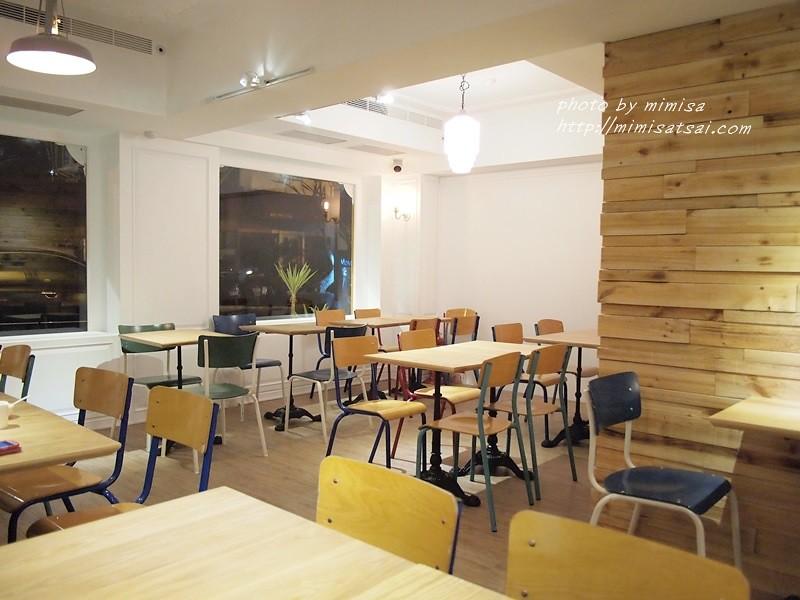Jamling cafe (10)