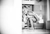 OF-Ensaio-2anosMariaClara-53-2 (Objetivo Fotografia) Tags: sol água piscina infantil cachorro verão livro cama menina dormir pai bóia mãe banheiro banho pais almoço brincadeira calor mariaclara mamadeira leitura escondeesconde penico umdia manfroi felipemanfroi eduardostoll dudustoll ensaioinfantil estúdioobjetivo objetivofotografia acompanhamentode1dia