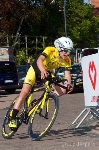 TT Ster van Zuid Limburg 035