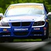 "BimmerWorld Racing Lime Rock Park Saturday 01 9 • <a style=""font-size:0.8em;"" href=""http://www.flickr.com/photos/46951417@N06/14075918507/"" target=""_blank"">View on Flickr</a>"