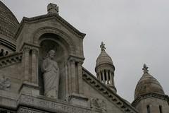 Paris-2008-030