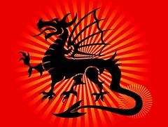 vector cool shapes tattoo (movieboke) Tags: tattoo cool dragon dragontattoo chinesedragontattoo japanesedragontattoo tribaldragontattoo dragontattoodesigns dragontattoodesign cooldragon vectordragontattoo dragontattooeps dragontattooskull dragontattooclipart georgedragontattoo tribaldragonstattoo dragontattoovector dragontattoographics cooldragontribal dragontattoopatterns vectordragontattooeps