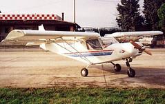 ital-701